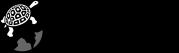 logo.png-4