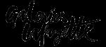 logo.png-6
