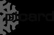 logo.png-9